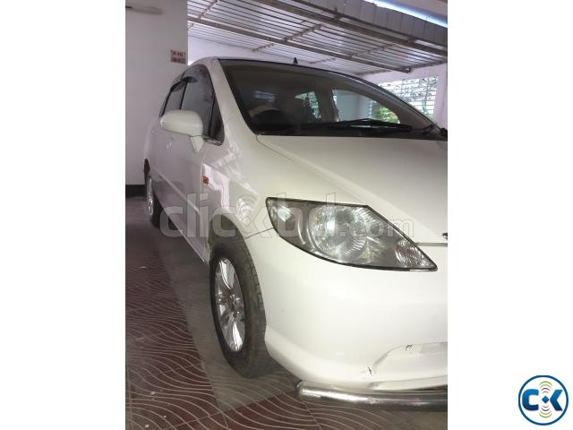 Honda City 2004 2011 super fresh | ClickBD large image 1