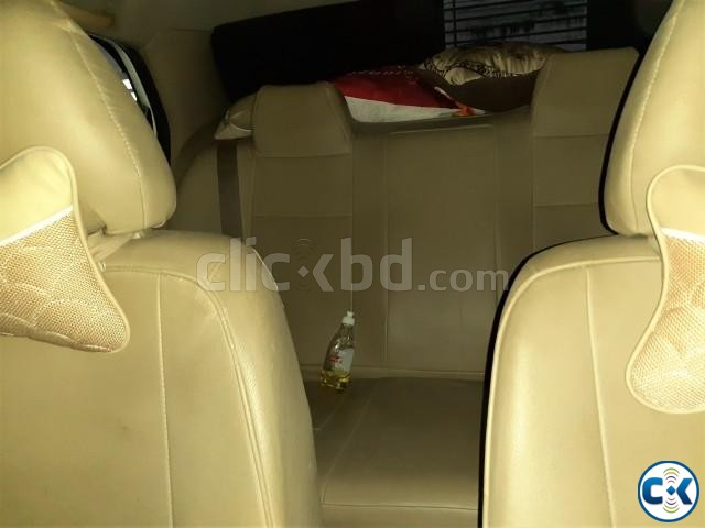 Honda City 2004 2011 super fresh | ClickBD large image 4