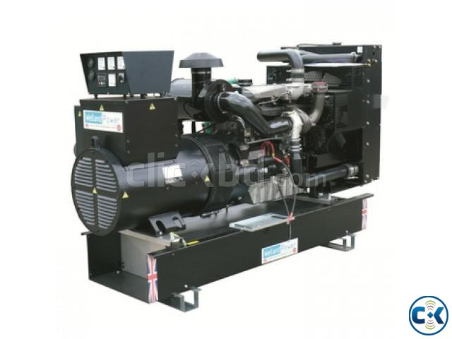 Perkins 250kVA Brand New Diesel Generator for sale | ClickBD large image 0