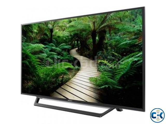Sony Bravia 40W652D Full HD Smart LED TV | ClickBD large image 3