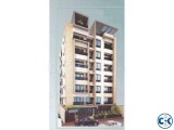 Package price Ongoing flats at East Goran.
