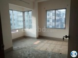 Ready 1050 sqft apartment for sale near Bashundhara area.