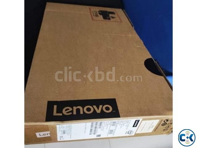 Lenovo Ideapad 130-15KB Intel Corei3 2.3GHz 7020U Box | ClickBD large image 0