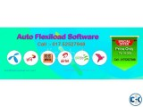 Auto Flexiload Server
