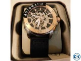 Genuine Fossil Automatic watch ME3082