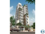 Package price Ongoing flats at Bashundhara R A.