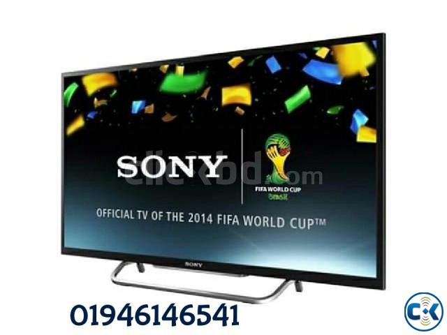 Sony BRAVIA Led TV Home Service. | ClickBD large image 0