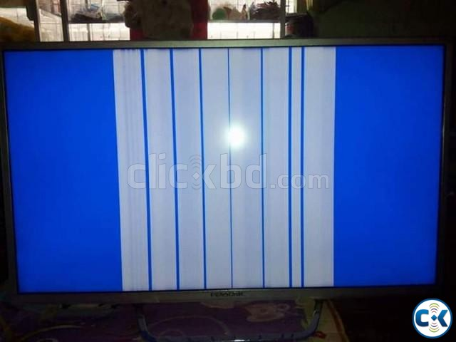 Sony BRAVIA Led TV Home Service. | ClickBD large image 4