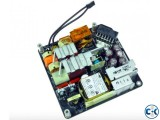 iMac Intel 21.5 Late 2009-Mid 2011 Power Supply