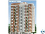 2100 sft. south face flats for sale at Boshundhora