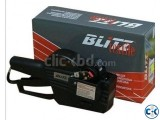 Blitz 2253 Labelling Machine