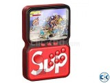 Sup M3 game box with 4gb memory 900 games power m3 box