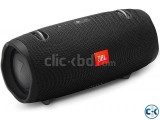 JBL Xtreme 2 Portable Bluetooth Speaker Price in BD