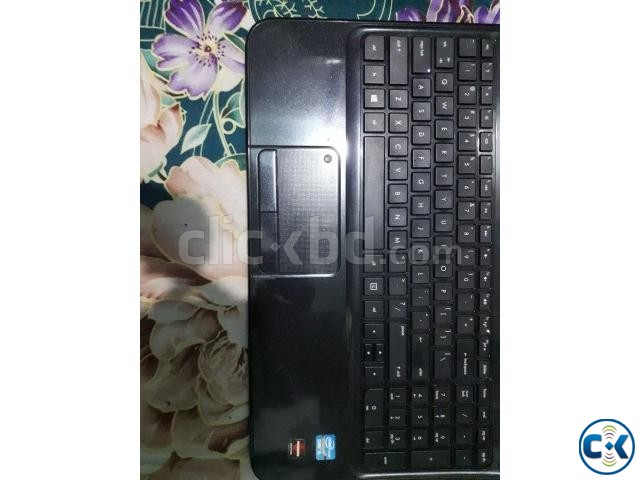 Laptop for sell | ClickBD large image 1