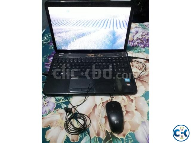 Laptop for sell | ClickBD large image 2