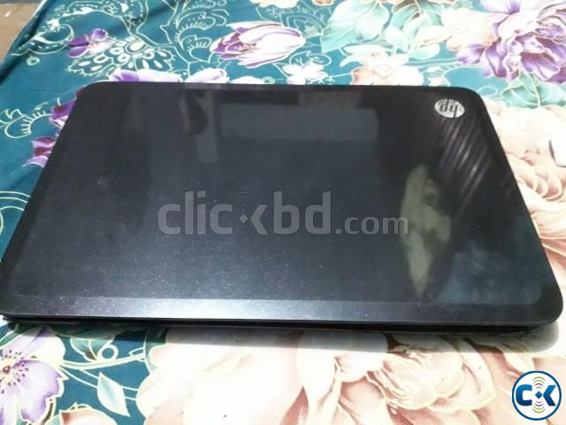 Laptop for sell | ClickBD large image 4