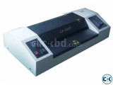 ASTHA LP-330T A3 Laminating Machines