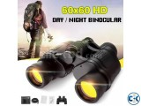 Binoculars 60x60 Telescope Night Vision High Definition