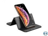 BASEUS FOLDING PAD CAR MOUNT HOLDER