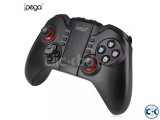 IPEGA PG-9068 Wireless Bluetooth Game Controller for iOS