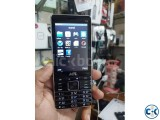 MTL T5 3Sim Big Display Phone With Warranty