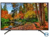 Small image 1 of 5 for 4K 49-X7000G SONY UHD HDR SMART TV 100 Brand New | ClickBD