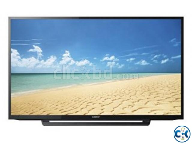32 Inch Sony Bravia R302E HD READY LED TV | ClickBD large image 0