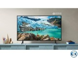 Brand New Samsung N5470 43 Smart TV