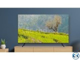 65 inch TU7000 SAMSUNG CRYSTAL UHD 4K SMART TV