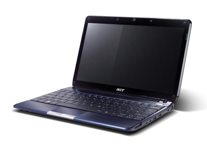 Acer Aspire One 752 | ClickBD large image 0