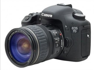 New Canon EOS7D accessories...01711541456