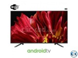 Sony Plus 43 Full HD LED Smart Android TV