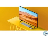 XIAOMI 32 inch 4A ANDROID SMART TV EU VERSION