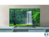SONY 55X9500G 4K ANDROID VOICE CONTROL TV