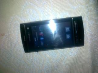 Nokia 5250 6 month warenty cal me 01675119685