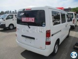 Toyota Town Ace Ambulance best price ready car