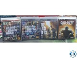 PS3 game available with best price limited offer