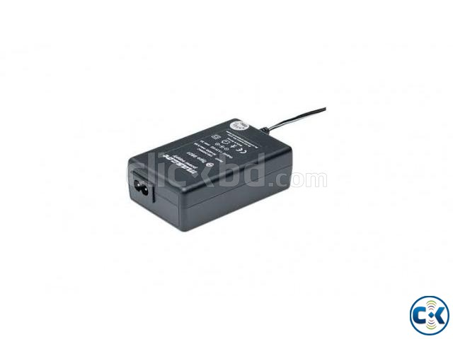 9921125000 - Power Supply Unit 13.2V 3A Mascot | ClickBD large image 0
