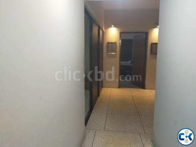 2100sft Beautiful Office Space For Rent Banani | ClickBD large image 2