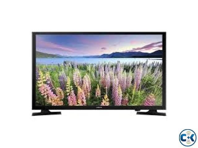 40 Inch Samsung M5000 HD LED TV | ClickBD large image 0