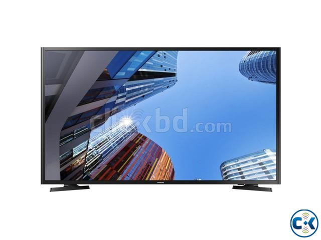 40 Inch Sony Bravia R352E Full HD LED TV | ClickBD large image 0