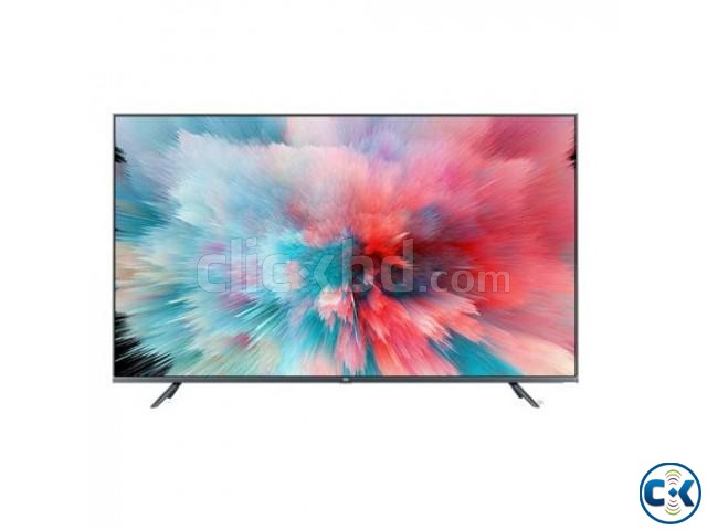 65 Inch Xiaomi Android 4S MI TV | ClickBD large image 0