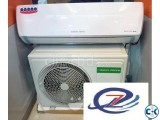 Topical General 1.5 Ton Split Type Wall Mounted AC 18000 BTU