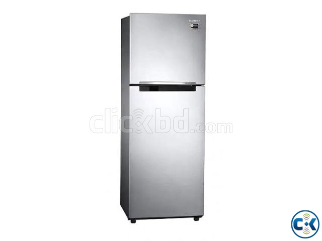 Samsung Refrigerator New Intake non frost 345 Litre | ClickBD large image 0