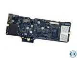 MacBook 12 Retina Early 2015 Logic Board