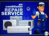 Ac Refrigerator Water Purefier Servicing and Repair