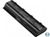 Laptop Battery for HP Compaq Presario CQ32 CQ43 CQ43