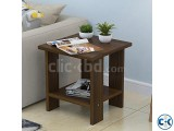 Tea Table Center Table