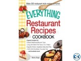 Cookbooks Best Sellers 2014 Famous Recipes Cookbook Redisco