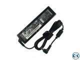 Lenovo 20V 3.25A LONG High Quality Laptop Charger